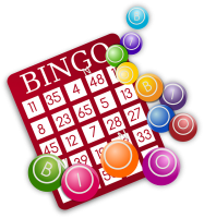 Online bingo tournaments